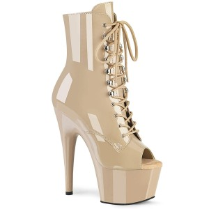 Adore 1021 Nude Patent